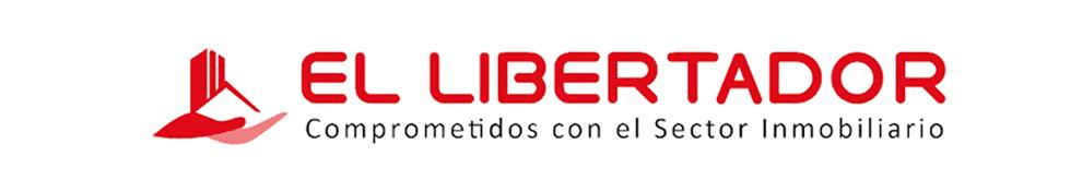 el libertador logo
